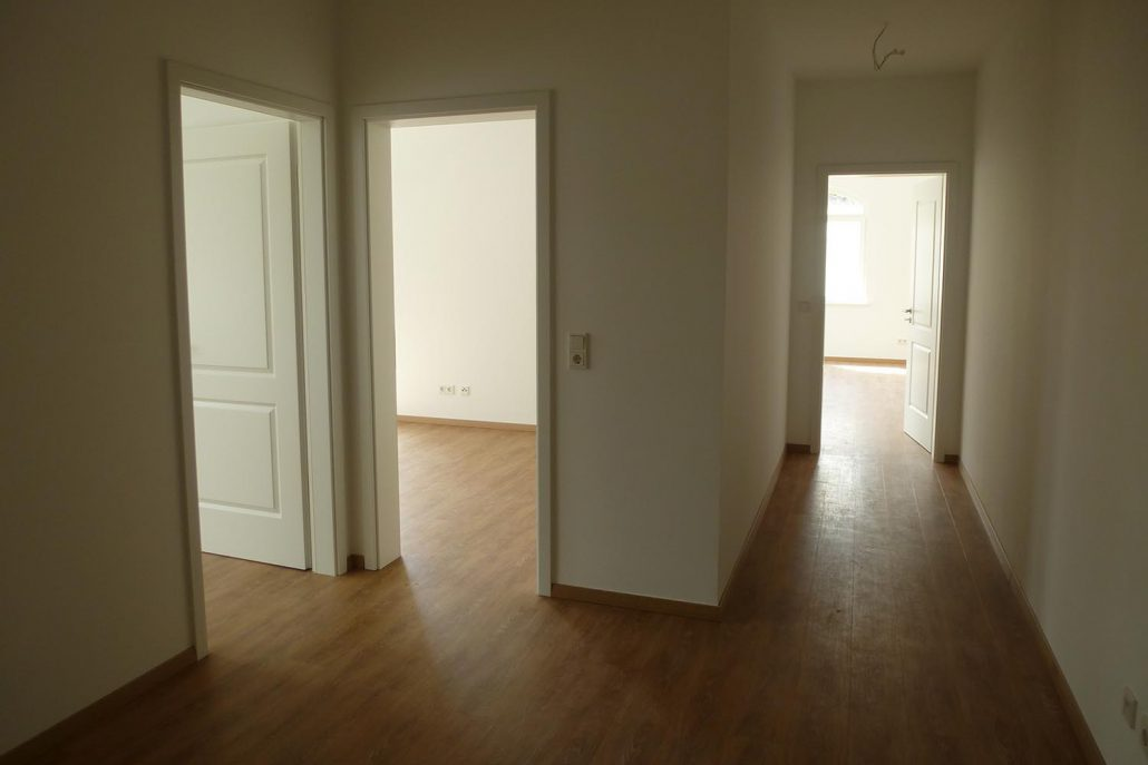 unsere top immobilie am alten kreisgericht moelle immobilien minden. Black Bedroom Furniture Sets. Home Design Ideas